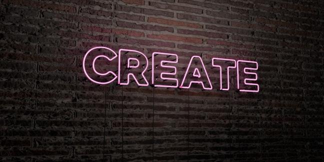 Create neon sign image.jpeg