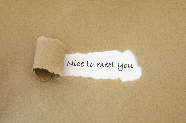 Nice to Meet you image.jpeg