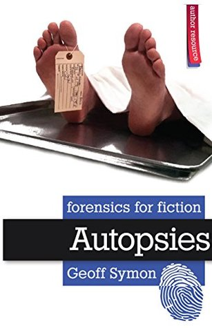 Autopsies for Authors