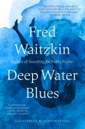 Deep Water Blues image