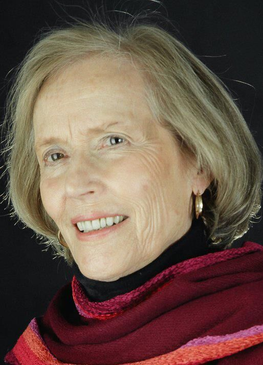 Eugenia Lovett