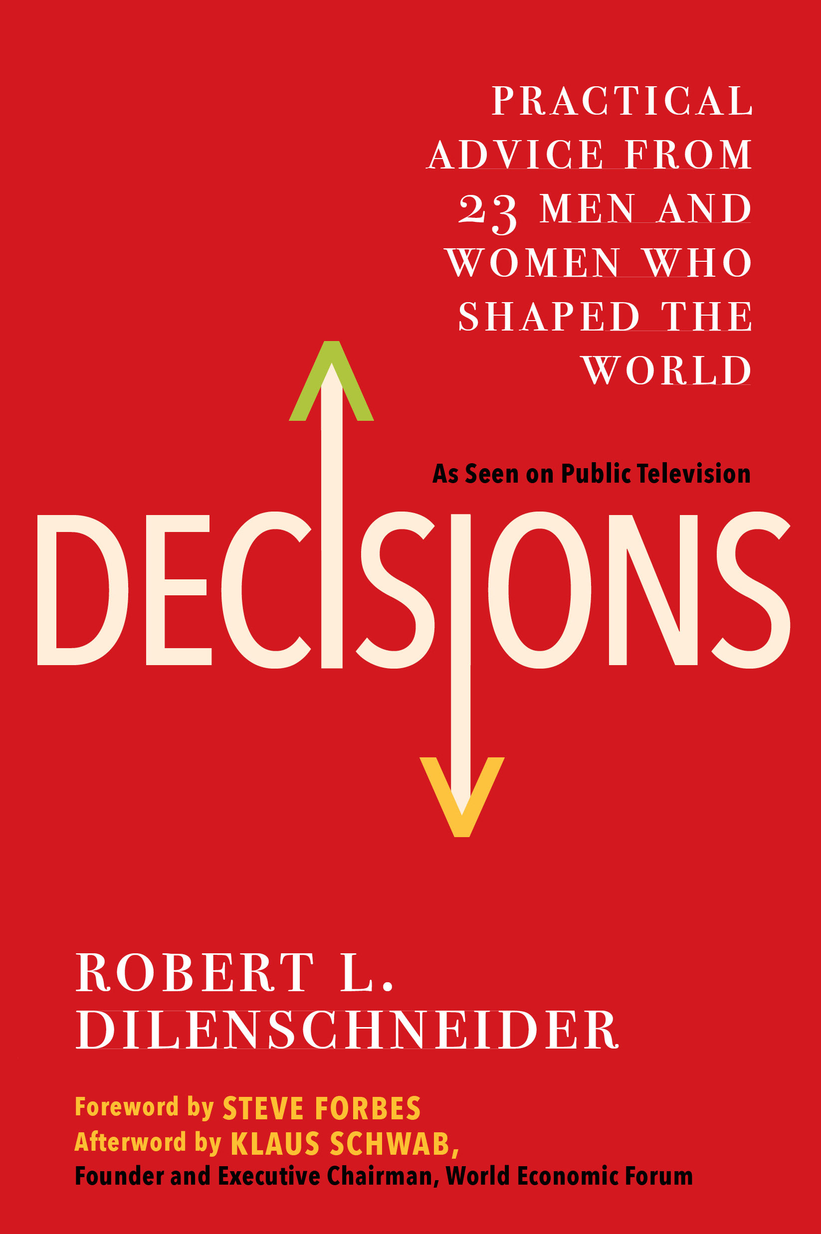 Decisions_TRD
