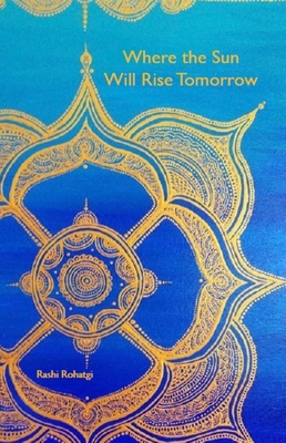 where the sun will rise tomorrow image