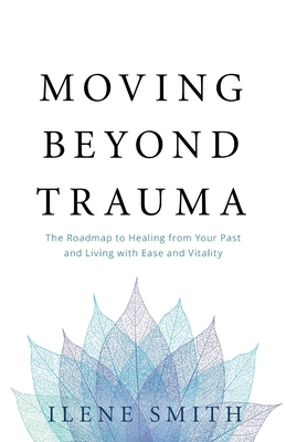Moving Beyond Trauma image