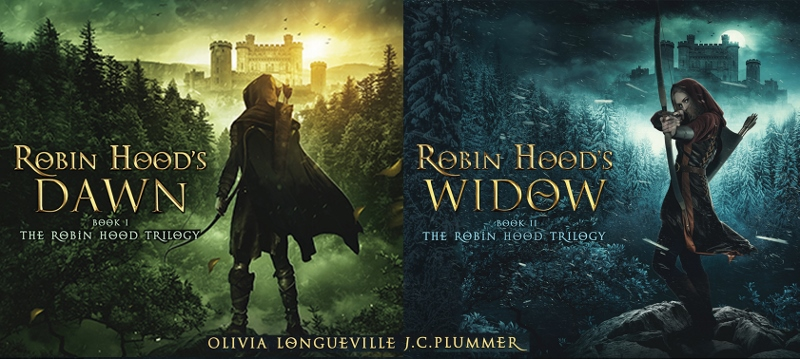 Robin Hoods Widow Banner combo narrow (800x359)