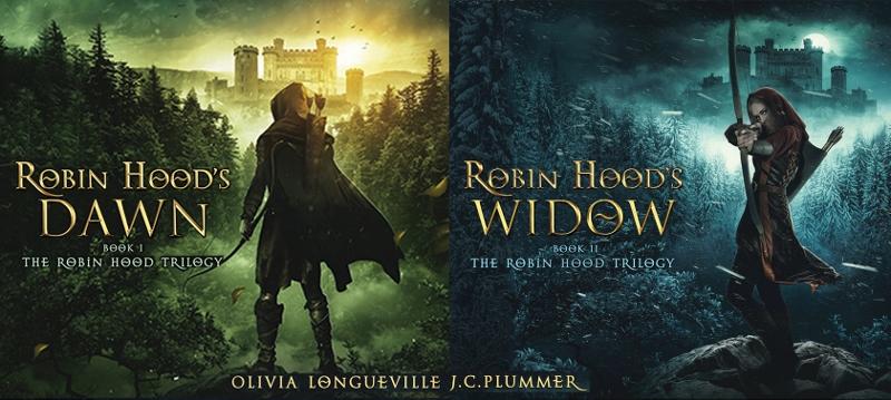 Robin Hoods Widow Banner combo narrow (800x359)